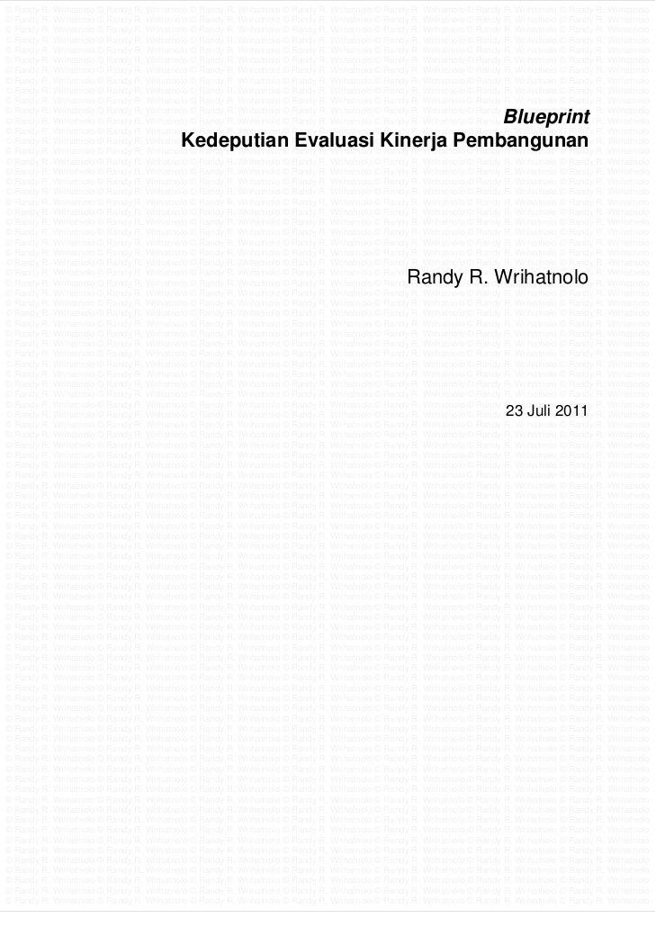 © Randy R. Wrihatnolo © Randy R. Wrihatnolo © Randy R. Wrihatnolo © Randy R. Wrihatnolo © Randy R. Wrihatnolo © Randy R. W...