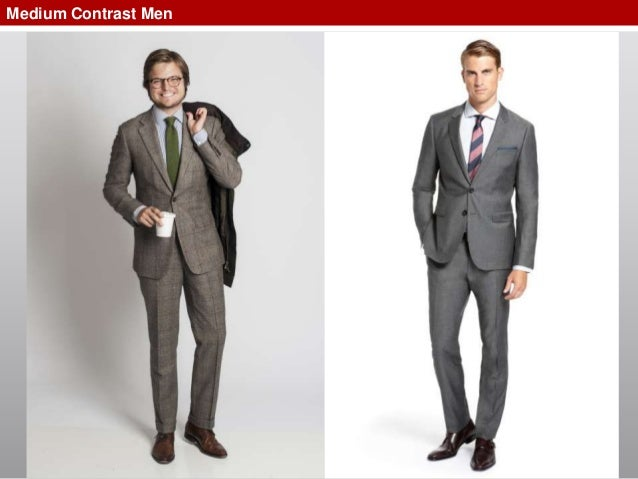 Pleasant Wardrobing Accessorizing And Colour Co Ordination For Men Hairstyles For Men Maxibearus