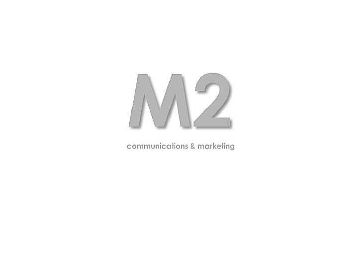 is the consultancy studio of Marco Ferrari, acommunications and marketing professional with overtwenty years of internatio...