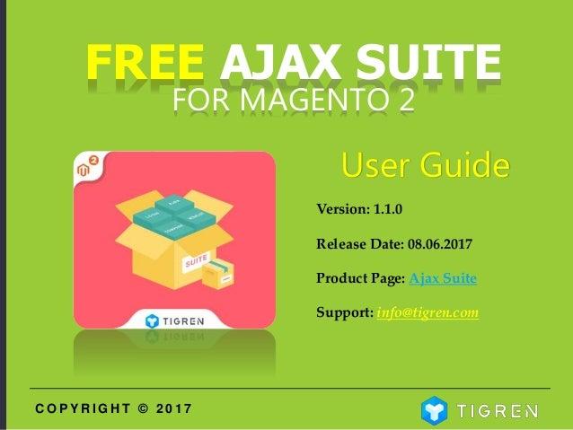 Magento 2 release date in Sydney