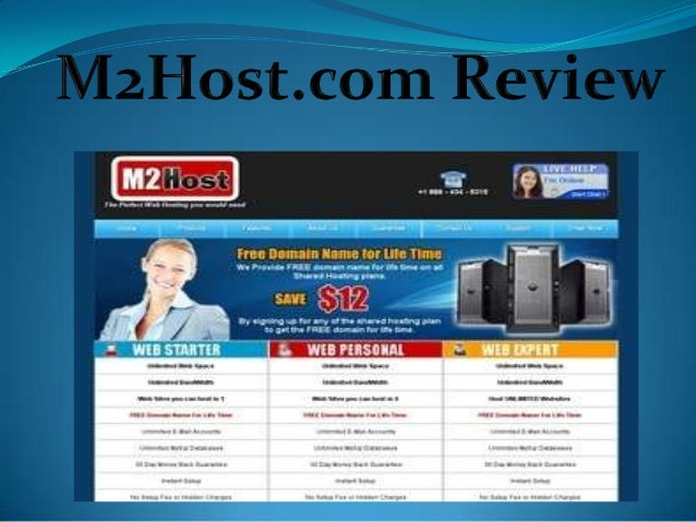 ► Quick view about the company  ● established in 2005 .  ● meet everyone's requirements .  ● over 100 free scripts and muc...