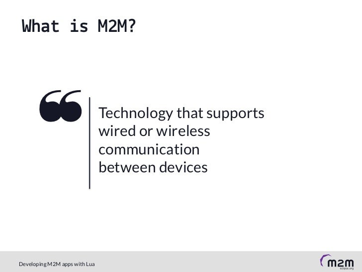 What Is M2M Paperwingrvicewebfc2com