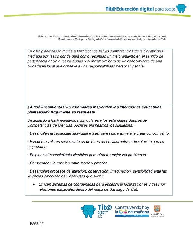 M2 t1 planificador_aamtic.docx (2).docx_l 1 Slide 2