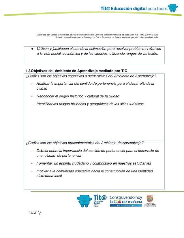 M2 t1 planificador_aamtic.docx (2).docx_l 1 Slide 3