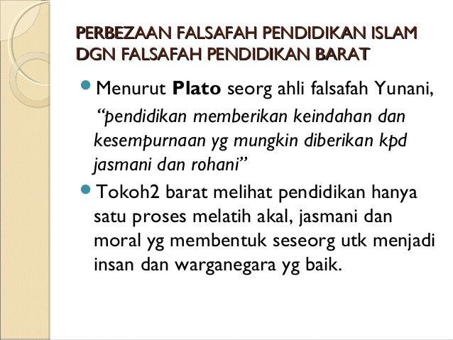 falsafah ilmu Hakikat filsafat dan filsafat ilmu oleh: alif lukmanul hakim 1 faktor-faktor pendorong timbulnya filsafat dan ilmu setiap kejadian atau.