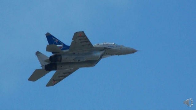 • HTTP://TINYPIC.COM/VIEW.PHP?PIC=10EKHUC&S=5#.U-IACUOSYSO • HTTP://WWW.AIRPLANE-PICTURES.NET/IMAGES/UPLOADED-IMAGES/2012-...