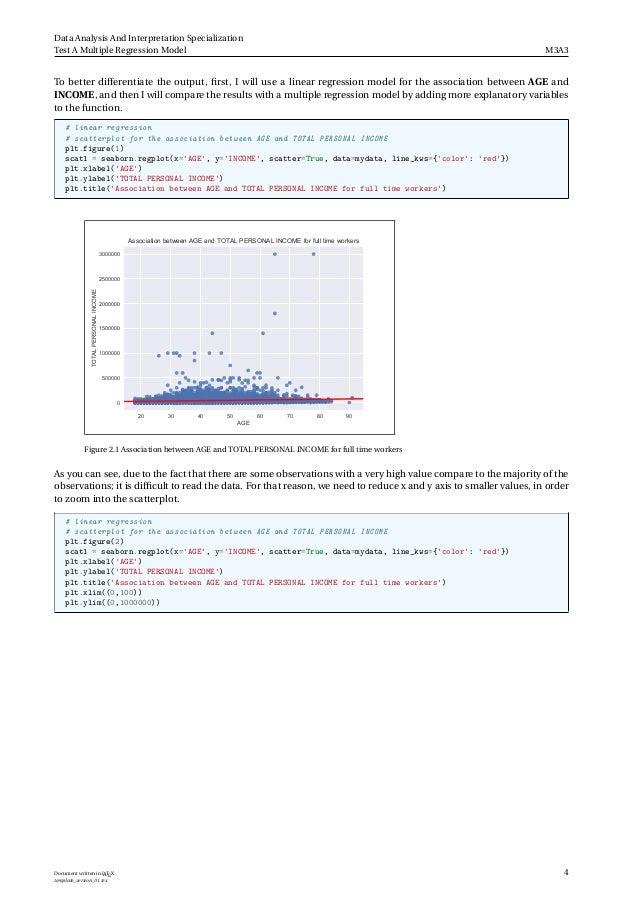 M3A3] Data Analysis and Interpretation Specialization
