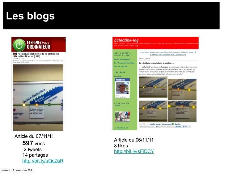 Les blogs         Article du 07/11/11                                    Article du 06/11/11             597 vues         ...