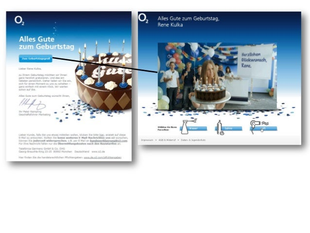 Trend: Realtime Images?… bis hin zum vollständig in realtimegerenderten Newsletter …
