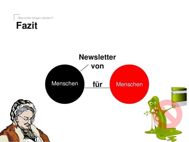 """E-Mail von Tante Emma"" (M3 CAMPIXX 2013)"