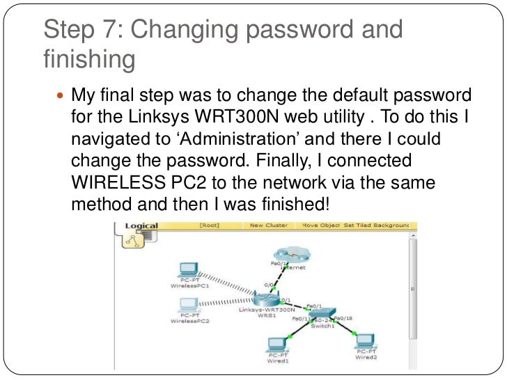cisco packet tracer labs pdf
