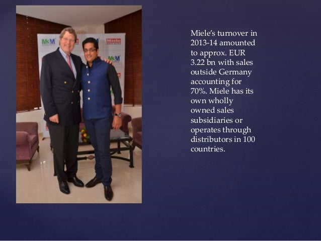 'M3M Golf Estate' for which it also bagged the Best Luxury Group Housing Project Award recently from NAREDCO.
