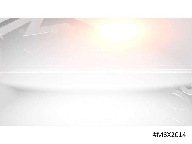 #M3X2014