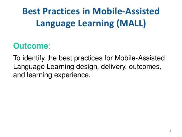 Best Practices in Online Teaching – Blackboard LMS ...