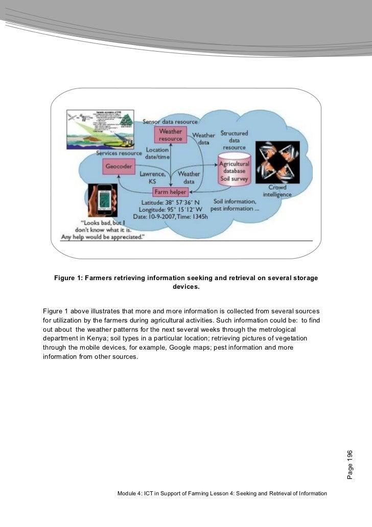 AQA INFO4 Coursework | Teaching Resources