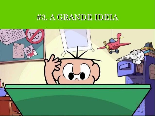 #2. O ÚLTIMO DETALHE