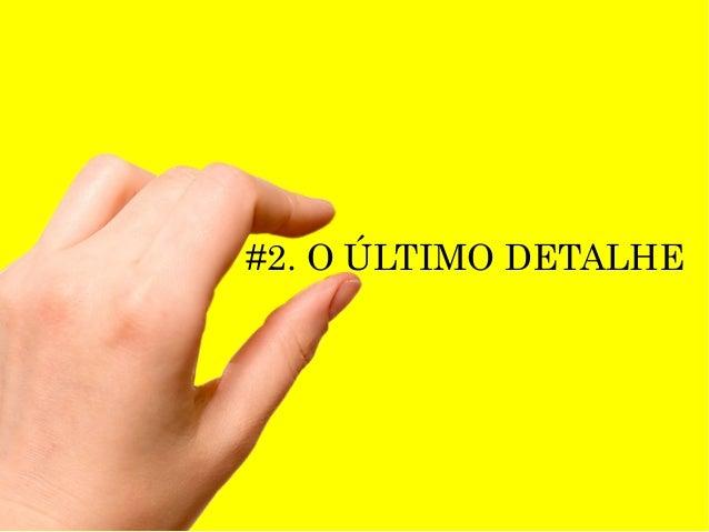 #1. ATOLADO DEMAIS...