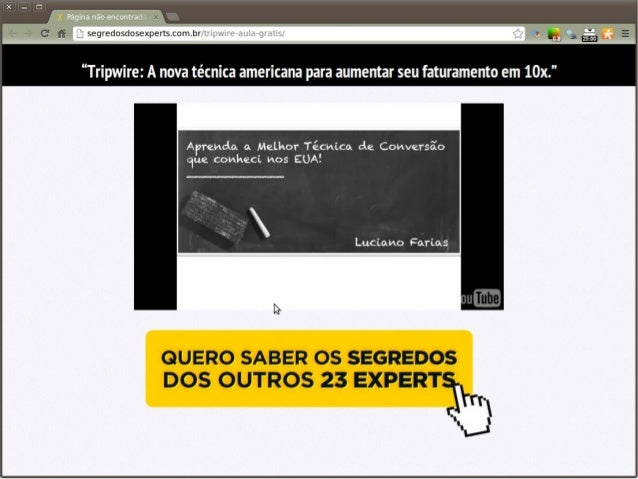 projetonovosdesafios.com.br