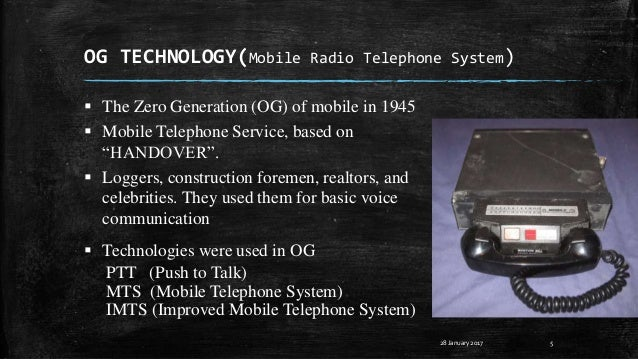 6g mobile technology Seminar Reports and PPT Topics