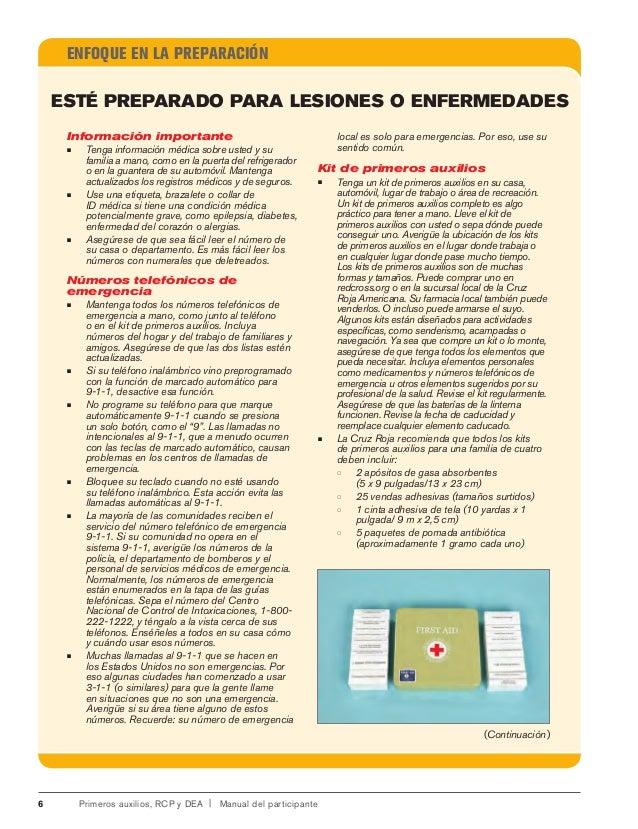 M55540599 fa cpr-aed-spanish-manual
