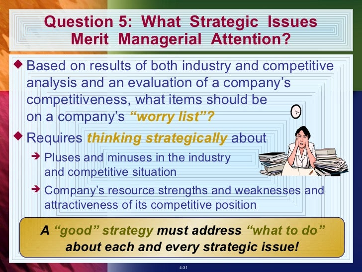 competitive position Definition of competitive position from qfinance - the ultimate financial resource what is competitive position definitions and meanings of competitive position.