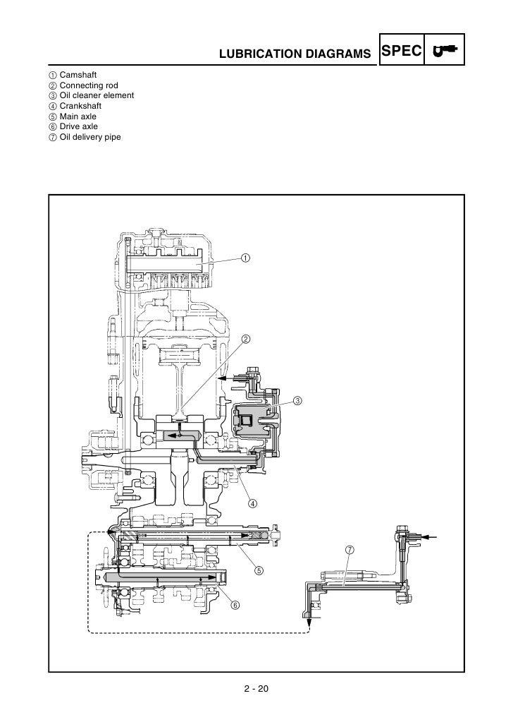 F90xca Wiring Diagram Yamaha Outboard,xca • Webbmarketing.co