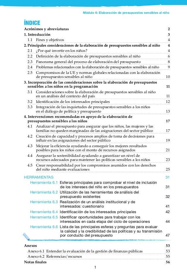 2 ACRÓNIMOS Y ABREVIATURAS COFOG Clasificación de las funciones del gobierno FMI Fondo Monetario Internacional MBB Análisi...