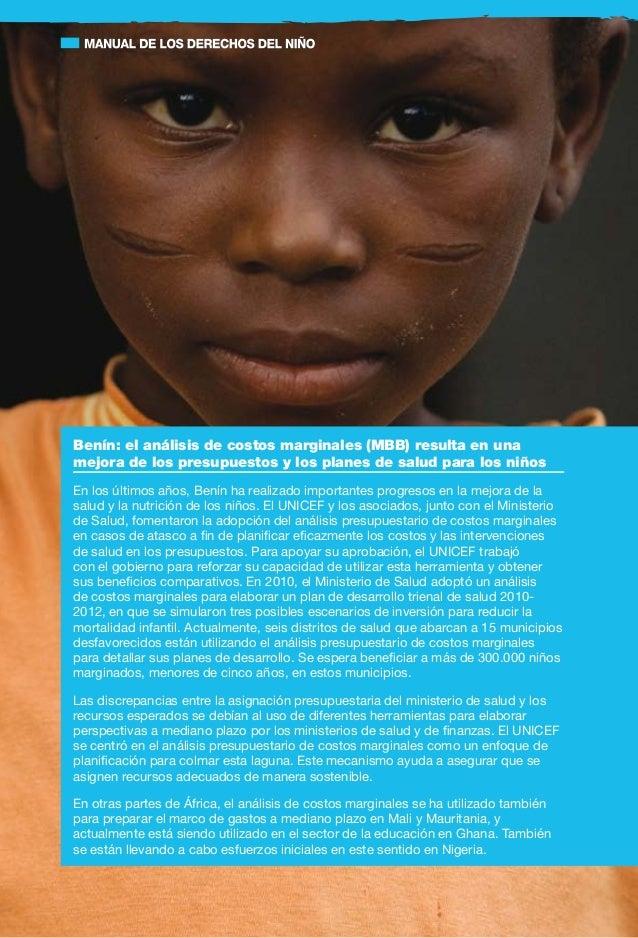 27 investigación llevada a cabo por el UNIFEM (actualmente conocido como ONU- Mujeres) y la CE, que investigaron cómo se h...