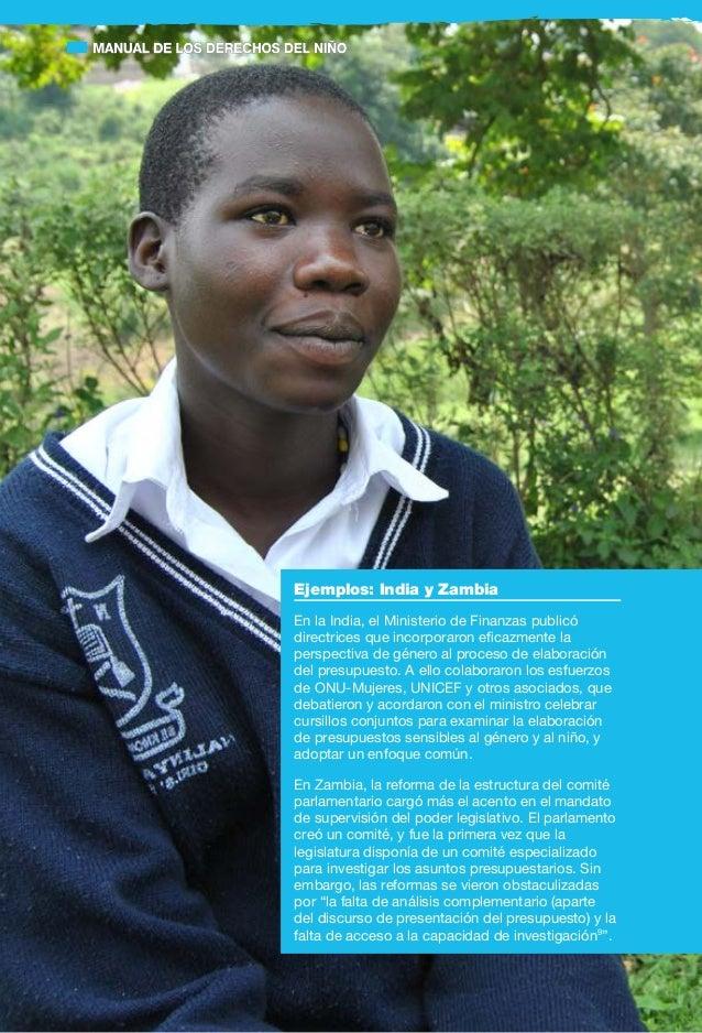 31 HERRAMIENTAS Herramienta 6.1 Esferas principales para comprobar el nivel de inclusión de los intereses del niño en los...