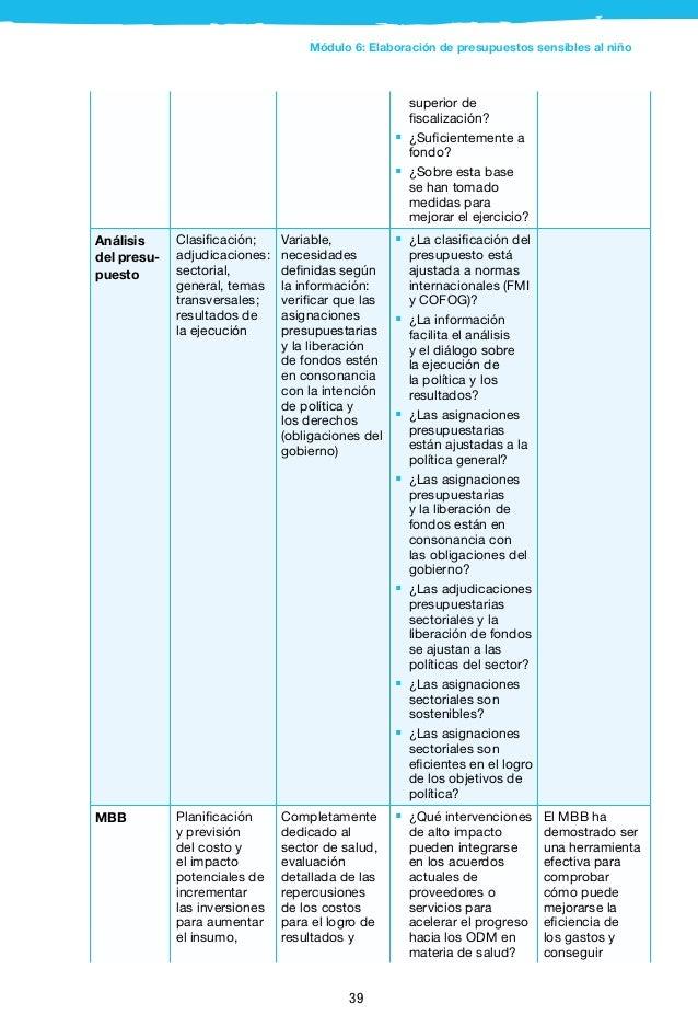 42 Herramienta 6.4 Identificación de los interesados principales IDENTIFICACIÓN DE LOS INTERESADOS PRINCIPALES CATEGORÍA ...