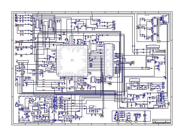 25839-designing offline ac dc switching power supplies brick by.