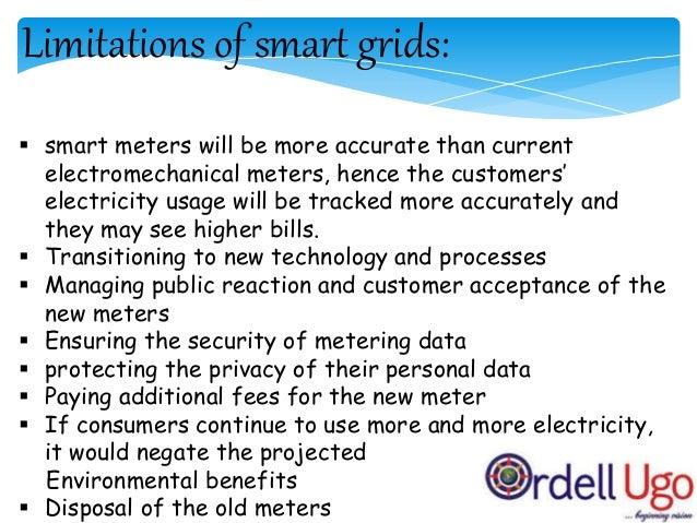 Integration of Renewables :  Net Zero – Energy / Water / Waste  Green Community – Self Sufficient & Reliant  Judicial M...