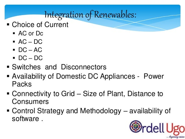 POWERGRID's initiative towards Smart grid:  Pilot Project in Northern Region.  Intelligent Monitoring & Control of the I...