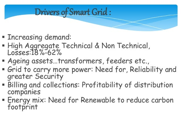 New Technologies for…..  Energy Storage to support a Resilient Smart Grid (Comparing & evaluating cost competitiveness of...