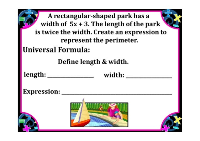 M7 lesson 2 2 simplify & evaluate expressions pdf part 3