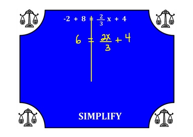 M7 lesson 2 3 solve equations pdf part 2