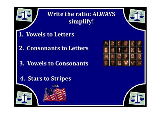 M7 lesson 3 1 compute unit rates pdf part 1 Slide 3