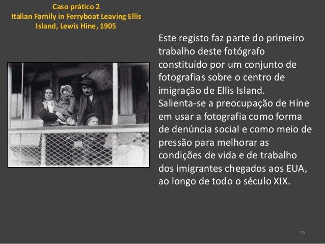 15 Este registo faz parte do primeiro trabalho deste fotógrafo constituído por um conjunto de fotografias sobre o centro d...