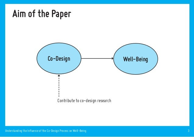 How to Read and Understand a Scientific Paper: A Step-by-Step Guide for Non-Scientists