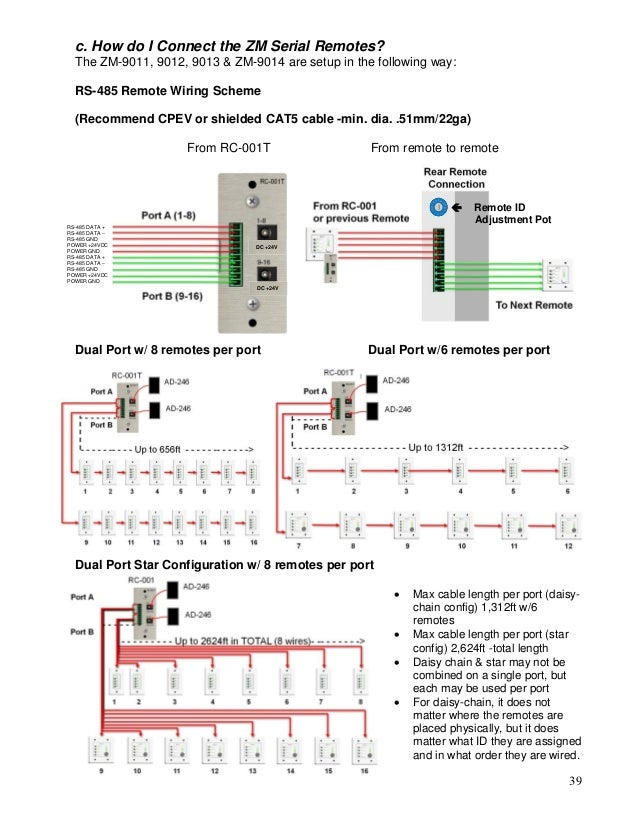 M9000 m2 user guide on led circuit diagrams, hvac diagrams, battery diagrams, pinout diagrams, gmc fuse box diagrams, electrical diagrams, sincgars radio configurations diagrams, switch diagrams, smart car diagrams, lighting diagrams, transformer diagrams, motor diagrams, honda motorcycle repair diagrams, friendship bracelet diagrams, series and parallel circuits diagrams, engine diagrams, troubleshooting diagrams, electronic circuit diagrams, internet of things diagrams,