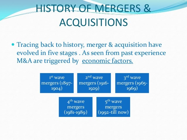case methods of valuation for mergers and acquisitions Note on mergers and acquisitions and valuation case analysis, note on mergers and acquisitions and valuation case study solution, note on mergers and acquisitions and valuation xls file, note on mergers and acquisitions and valuation excel file, subjects covered acquisitions mergers valuation by stephen r foerster, dominique fortier 14 pages.