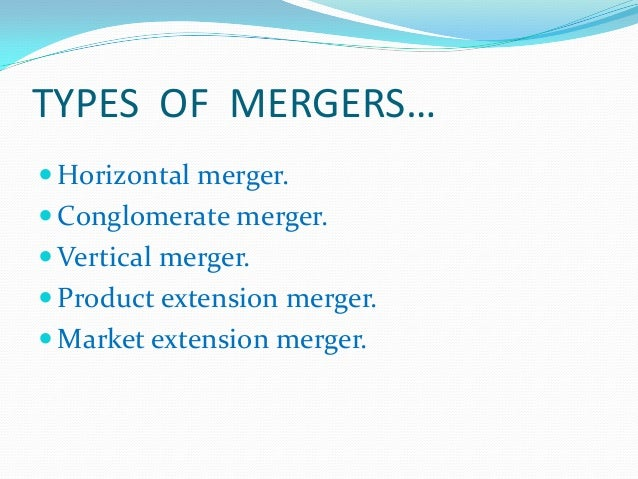 list of mergers and acquisitions of banks in pakistan