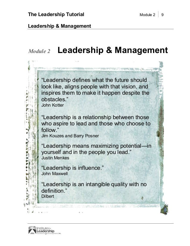 stand and deliver obstacles The position always had its challenges — leading an organization in  with  unparalleled leadership, political courage to stand against that tide,.