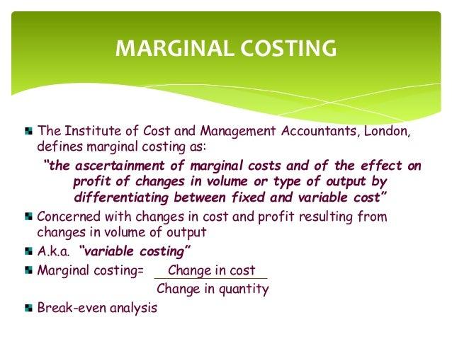 Cma part 2 financial decision making study unit 9: decision.