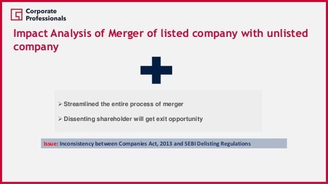 valuation of mergers and acquisitions Fall 2010 business today 67 showbiz investment banking: valuation, leveraged buyouts, and mergers & acquisitions a word from the authors, joshua rosenbaum & joshua pearl.