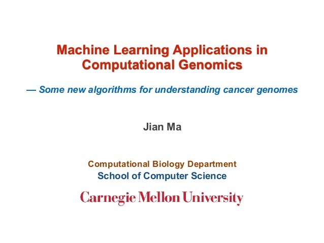 The Hive Think Tank: Machine Learning Applications in