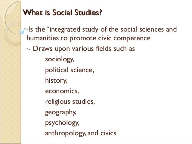 social sciences: geography, anthropology, sociology, eeconomics and psychology essay Tijoss is a peer-reviewed journal and papers are all fields of social sciences for eg anthropology sociology, geography, law and psychology.