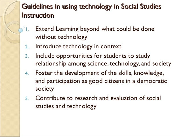 social studies instruction This webpage is intended to provide visitors with information and resources to support the florida social studies next generation  instruction.