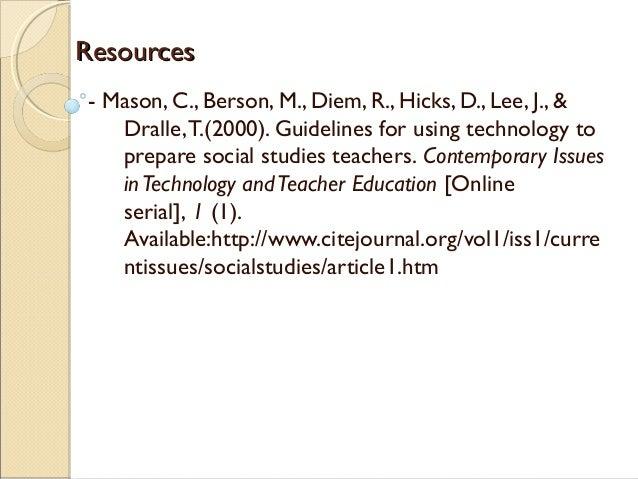 tn 37 critical thinking in social studies Critical thinking, social studies view sample pages grades: 5-12+ critical thinking, social studies multiple award winner   social studies activity develops.