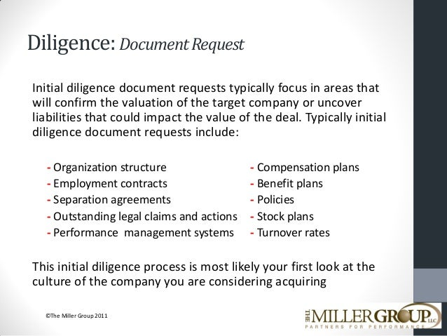 mergers and acquisitions a deal gone The trade-offs for buyers and sellers in mergers and acquisitions  just how big  a difference that decision can make to the value shareholders will get from a deal   divestiture: strategy's missing link (hbr onpoint enhanced edition.